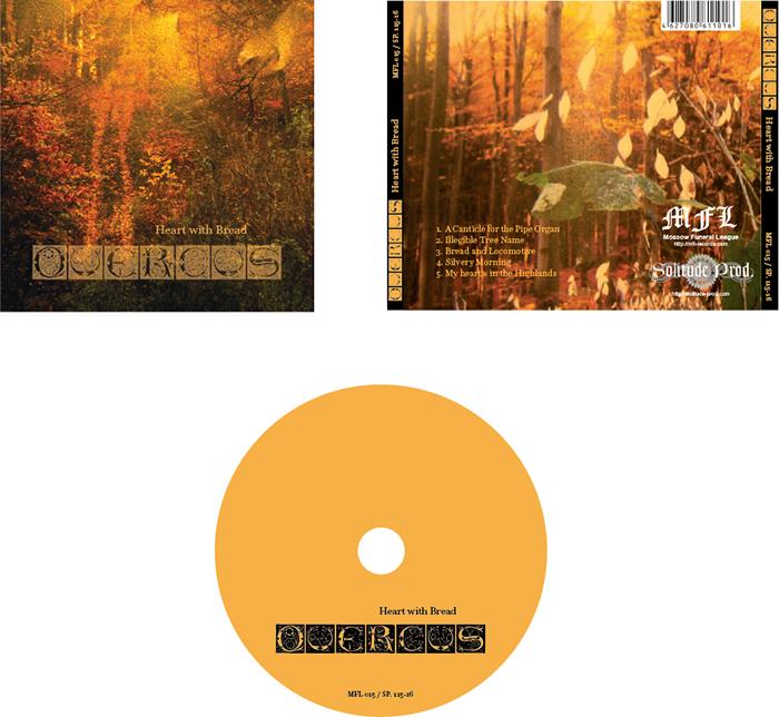 5_Cover-Quercus