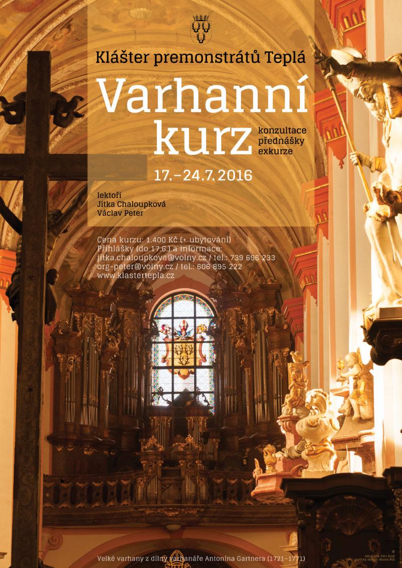 Varhanni-kurz-pozvanka