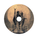 CD Self-Hatred Theia