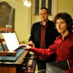 Ariadne Musica interpret