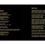 InnerSphere CD artwork